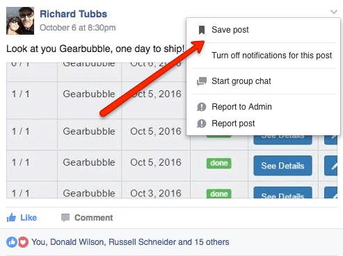 usegearbubble-com