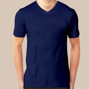 Free t-shirt mockups to increase your ecommerce sales